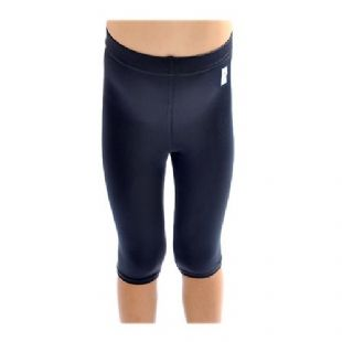 SPIO Compression Leggings - Deep Pressure - Cropped/Short leg length from Sensory Smart Store